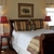 Cherokee Lodge Coronado