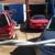 Davo Auto Service & Body