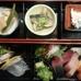 Fuki-Sushi