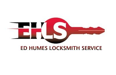Ed Humes locksmith Service, Inc