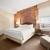 Hawthorn Suites