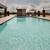 Candlewood Suites SAN ANTONIO NW NEAR SEAWORLD