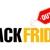 Black Friday Home Appliances Outlet