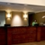 Holiday Inn Express & Suites SAN DIEGO-SORRENTO VALLEY