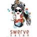Swerve Salon