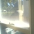 Air-Chek/Window Depot