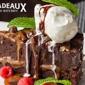 Pappadeaux Seafood Kitchen - Dallas, TX