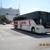 Lamers Bus Lines Inc