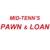 Mid Tenn's Pawn & Loan, LLC