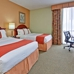 Holiday Inn MEMPHIS-UNIV OF MEMPHIS