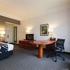 La Quinta Inn & Suites Dallas North Central