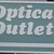 Optical Outlet The