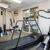 Quality Suites Pineville - Charlotte
