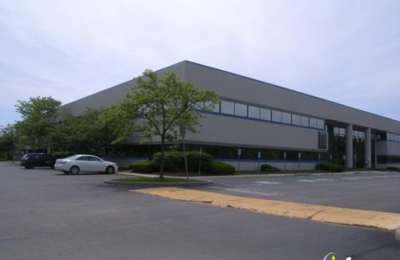 Eye Associates, LLC - Indianapolis, IN