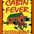 Cabin Fever Restaurant