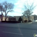 Jarner Law Offices