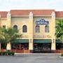 Five Star Dental - Orlando, FL
