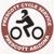 Prescott Cycle Service