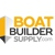 Boat Builder Supply