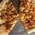 Hi-Way Pizza
