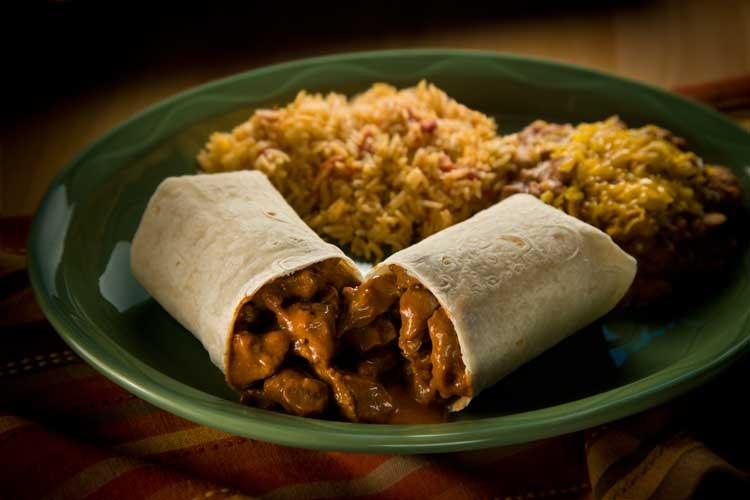 Macayo's Mexican Restaurants, Glendale AZ