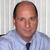 Richard Pellegrino II- Attorney At Law