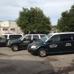 Daniel-Keck Taxi Co