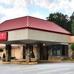 Ramada Asheville / Biltmore West