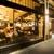 Bastille Cafe & Bar