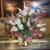 Sparkling City Jewelers & Florist