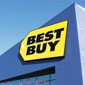 Best Buy - Utica, MI