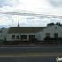 Hope Evangelical Free Church