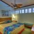 Outrigger Napili Shores Resort