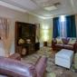 Holiday Inn Express & Suites Brattleboro - Brattleboro, VT