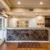Comfort Inn & Suites Sacramento - University Area