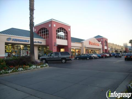 Sprint Store - Campbell, CA