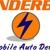 Thunderbolt Mobile Auto Detail