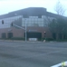 Kinship Center