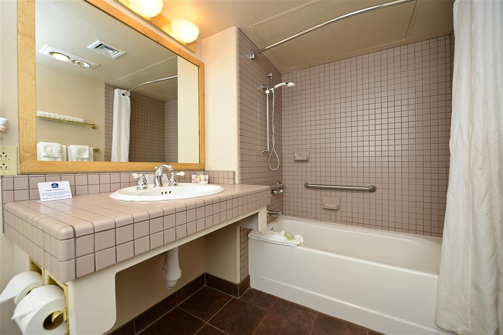 Best Western Plus Plaza Hotel, Thermopolis WY
