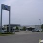 Gossett Volkswagen South