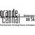 GRANDE CENTRAL SHOWROOM