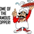 Joseppi's Pizza