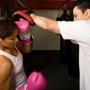 San Jose Boxing & Fitness
