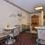 Comfort Inn Of Sidney