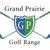 Grand Prairie Golf Range