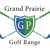 Grand Prairie Golf Range