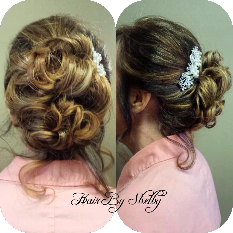 Pat's Hair Designers, Hendersonville NC