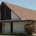 Alta Vista Church of Christ