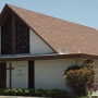 Alta Vista Church Of Christ