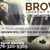 Browns Lockout Service(Loyalty Management & associates Corp)